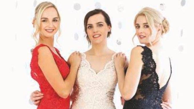 Wedding Dresses In Beverley, Hornsea And Hull, East