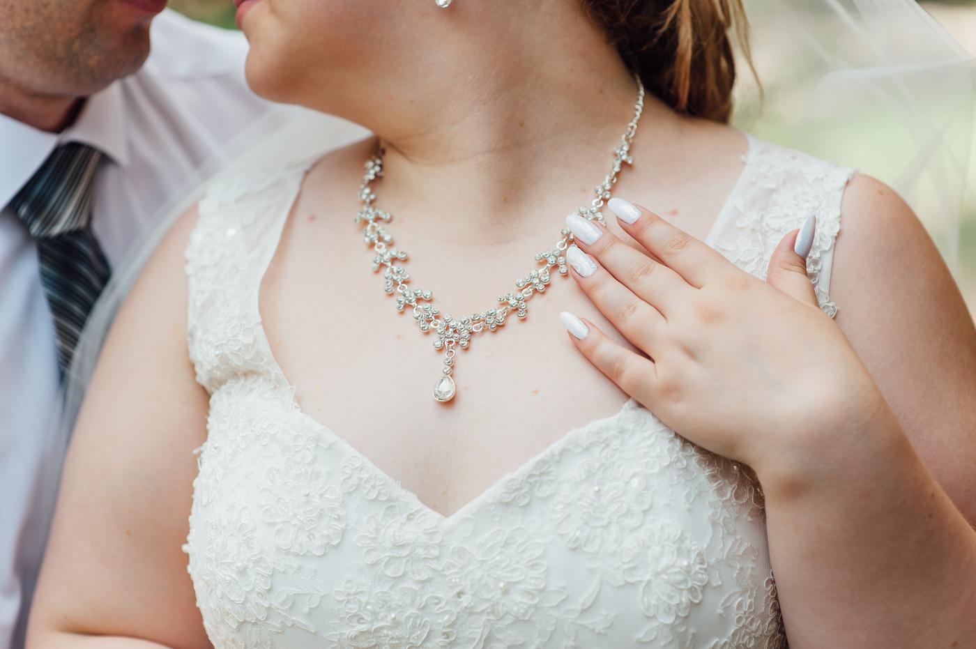 Plus size wedding dresses castleford - Plussize Dresses