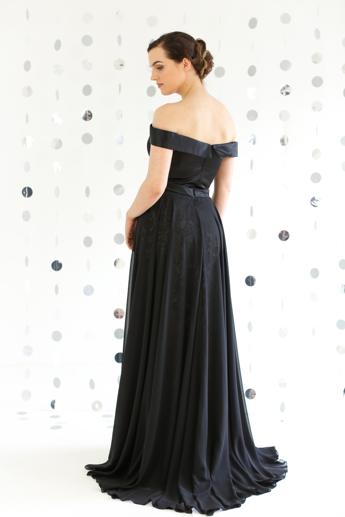 Hermione Dress Collection 062